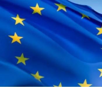 Bosna i Hercegovina postaje pridružena članica Europske unije