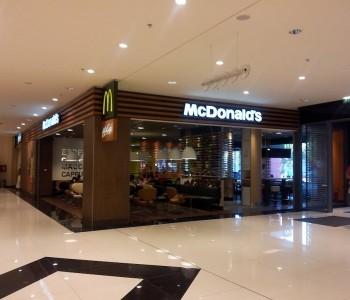 McDonalds Mostar traži radnike