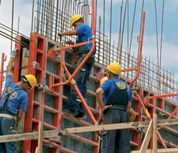 Bh. građevinari više grade u inozemstvu