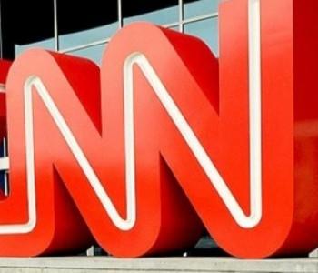CNN prekida emitiranje u Rusiji