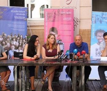 SFF značajan projekt koji privlači turiste u bh. metropolu
