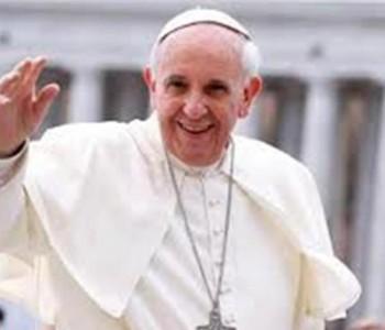 Jedan od najomiljenijih: 11 fascinantnih činjenica o papi Franji