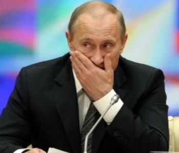 Rusija sve dublje tone u ekonomsku krizu