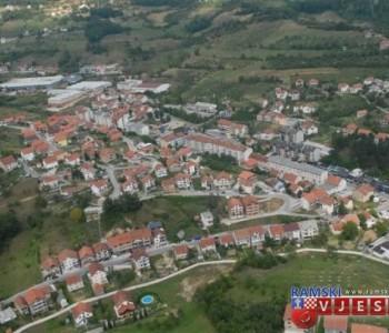 Bijela kuga u BiH: Općina Prozor Rama među općinama s pozitivnim prirodnim priraštajem