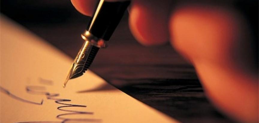 137 rukopisa prijavljeno na natječaj za najbolji neobjavljeni roman