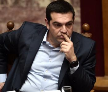 Oči EU usmjerene su danas u Grčku – Ima li 450 milijuna eura?