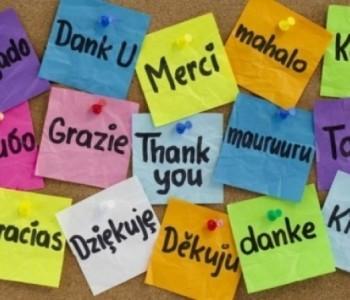 Koje strane jezike se isplati učiti?