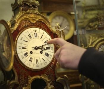 Večeras počinje ljetno računanje vremena, ne zaboravite pomaknuti kazaljke
