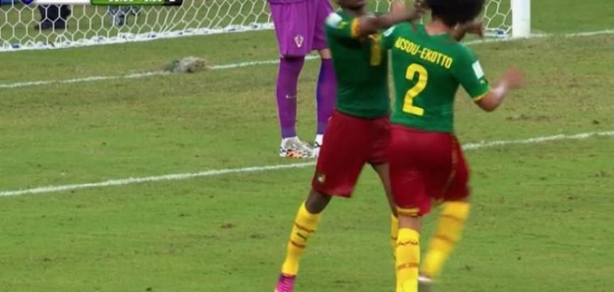 FIFA istražuje utakmice SP-a: Pod povećalom i ona Hrvatske i Kameruna