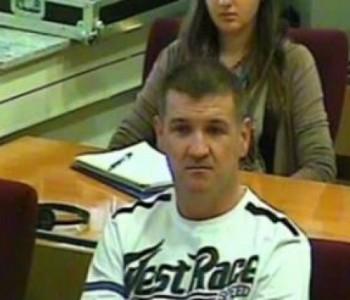 Željku Jukiću 15 godina zatvora