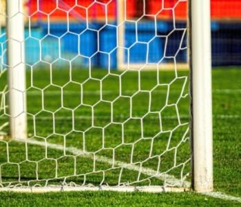 Brazil u recesiji zbog svjetskog nogometnog