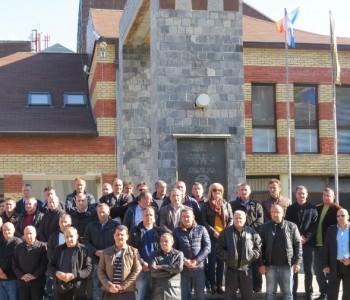 Obilježena 23. obljetnica sukoba u Prozoru