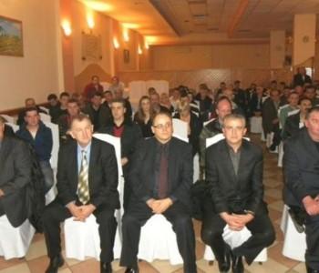 Sutra konačni obračun dr. Zvonke Jurišića s njegovim neistomišljenicima u HSP-u BiH