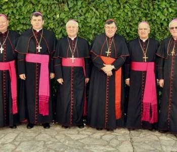 Zašto su pojedini mediji ignorirali drugi dio poruke Biskupske konferencije BiH?