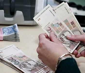 Hrvatska financira 29 projekata Hrvata u BiH