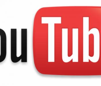 Sretan deseti rođendan YouTubeu!