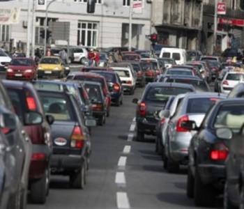 Vlada Japana osigurala novac za vozila nove generacije u BiH