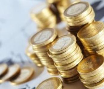BiH ima najveće šanse za bankrot u svijetu