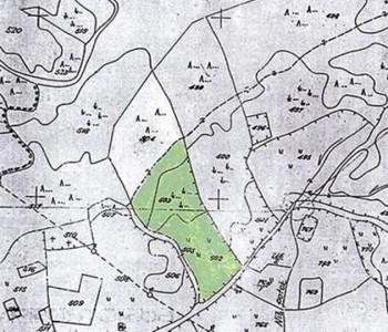Mostar i 21 bh. općina preuzeli geodetsku opremu za katastar