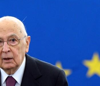 Italija nije uspjela izabrati predsjednika u prvom krugu