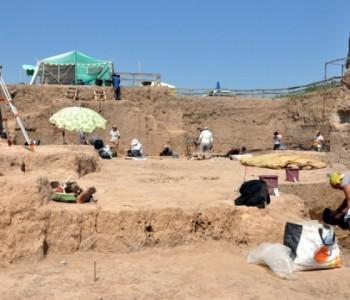 U Turskoj otkriveni otisci ljudskog stopala stari 8.400 godina