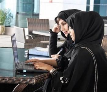 Žene Saudijske Arabije dobile pravo glasa!