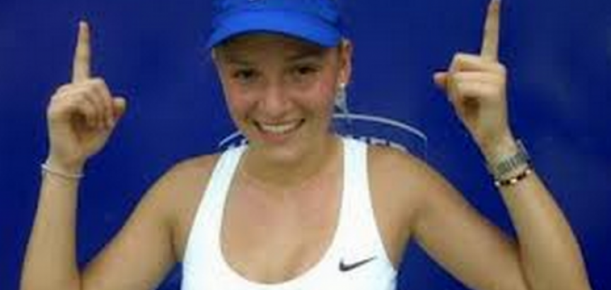 Roland Garros: Donna Vekić kreirala senzaciju!
