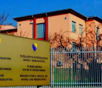 Potvrđena prva optužnica u slučaju Gibraltar: Prlić, Bakula i Kulenović oprali 3,8 milijuna eura?