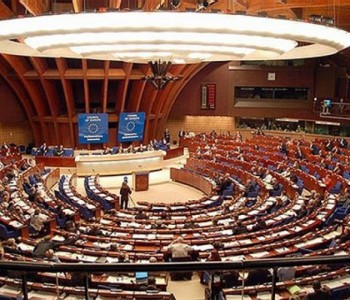 BiH od danas potpredsjedavajuća Vijeća Europe