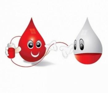 Crveni križ poziva na akciju dobrovoljnog darivanja krvi: Potreba za krvi je velika, odazovite se!