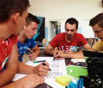 Produljenje natječaja za projekte mladih i nevladinih organizacija