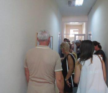 Obavijest GKRH Mostar o konzularnom danu u Prozor- Rami za rujan mjesec