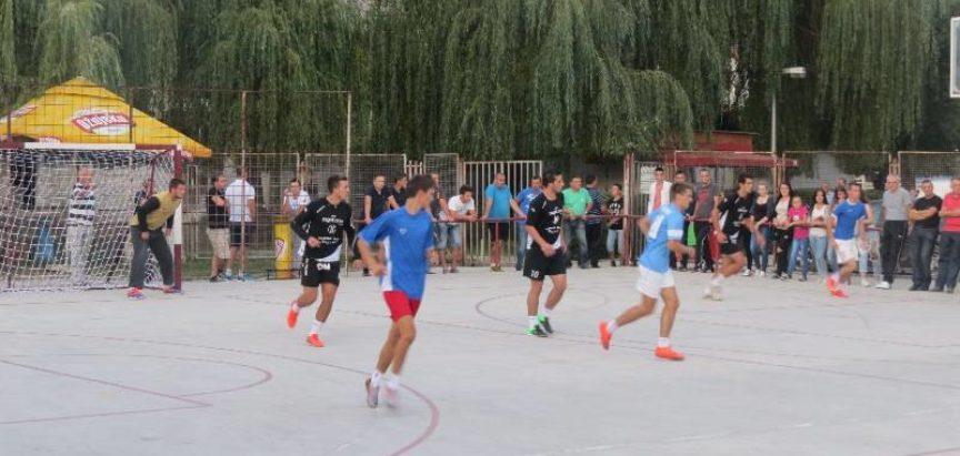 Najava: Prijave ekipa za Noćni malonogometni turnir u povodu Dana općine Prozor-Rama