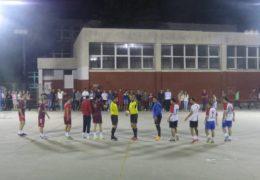 Malonogometni turnir za Dan općine Prozor- Rama: Prijave ekipa do sutra, turnir počinje u srijedu
