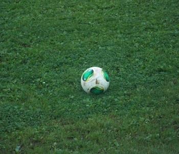 Odličan nogometni vikend u HNK Rama