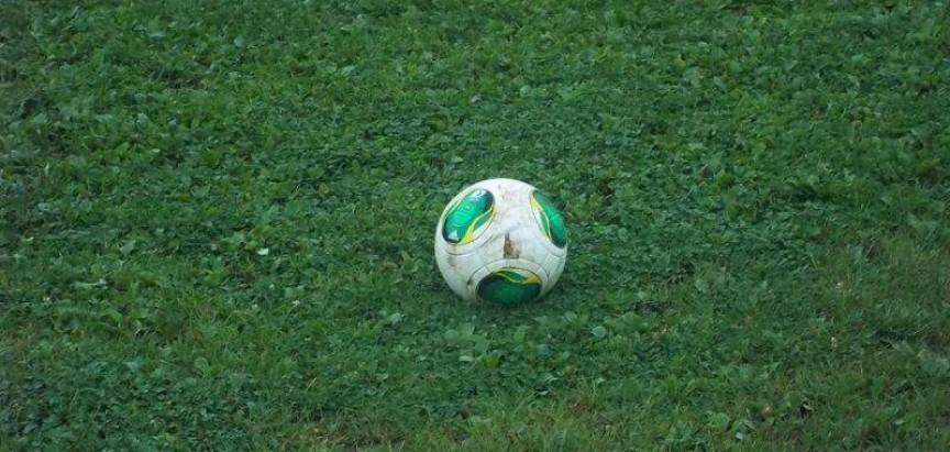 HNK Rama je proteklog vikenda odigrao 4 utakmice u gostima